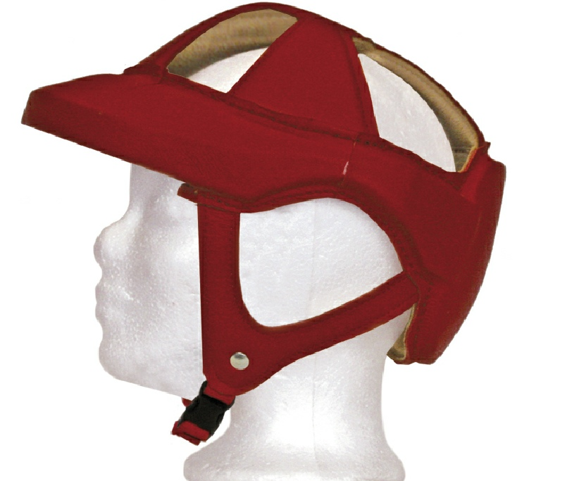 head protector Willo Sport
